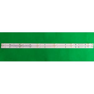 SKYWORTH-FN320E30-0601S-01 A2, YAL13-00630300-39, LSC320AN09-G, 2 ADET LED
