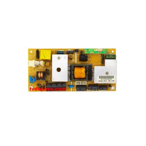 AY042D-1SF23 REV.1.0, 3BS0036514, LM215WF4, BESLEME KARTI, POWER BOARD