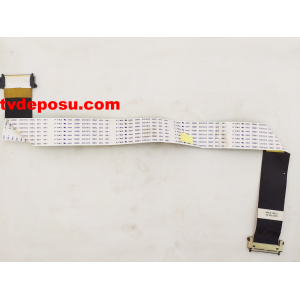 120517B98.ZD, 117001-51589, 42925 FHD LCD TV, LVDS KABLO