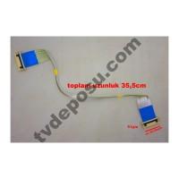 EAD62370713 3YS1130513 (370), 47LA640S, LG LVDS KABLO