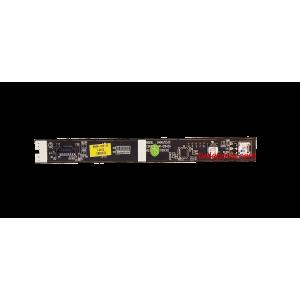 BN41-01645A, D400/D530, BN96-18314E, LE32E420E2W, SAMSUNG, TUŞ TAKIMI