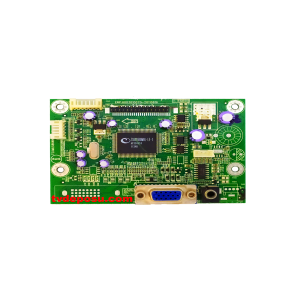 TYSH-01 94V-0, E201362, TSUMU58NWLH-C10, E185HCSP-B, MAİNBOARD, ANAKART