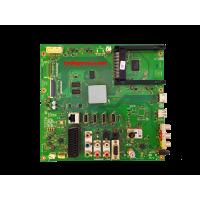 VXP190R N-4, E131175, A32-LB-7336, 3L320052030A, MAİN BOARD, ANAKART