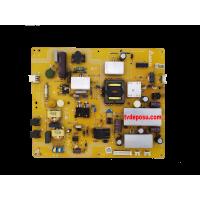 DPS-110AP-10, 2950324104, VZK190R, A32-LB-7336, 3L320052030A, POWERBOARD, BESLEME KARTI