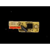 12SB001 VER.1.2, LM215WF4-TL-G1, SN022LDMSV59-V1F, GÖZ