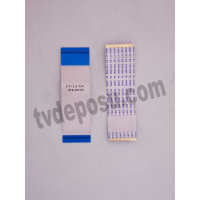 LUXSHARE- ICT-BZ, E351988 AWM 20706