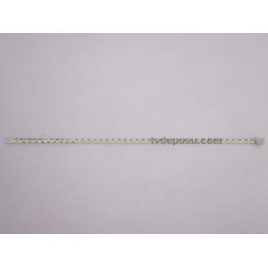 LBM185M1004-BT-2 , HF-0, BOE, HM185WX1-400, 1 ADET LED CUBUK