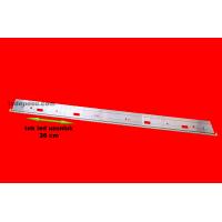 LG INNOTEK 32INC 37020PKG 36EA REV0.1, E150630 1248-3, 32PH5045, VES315WNES-02-B, 2 ADET LED BAR