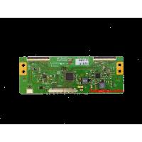 6970C-0451A, LC470EUN-PFF1 VER 1.0, 47PF9090, T-CON BOARD
