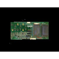 VIT71872.50 REV.0, T420HW02 V.0, 42LG5010, İNVERTER BOARD