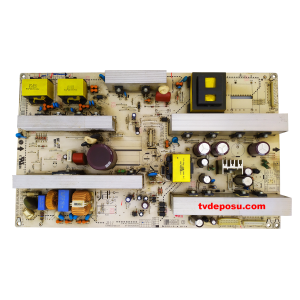 EAY4050520, EAX40157601/17, T420HW02, 42LG5010, POWER BOARD, BESLEME