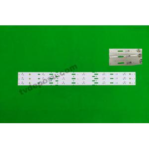 SAMSUNG_2013ARC28_3228N1_6_REV1.0_131205, ZGM606, AL28L 5421 4B, 057E28-A18, LED BAR