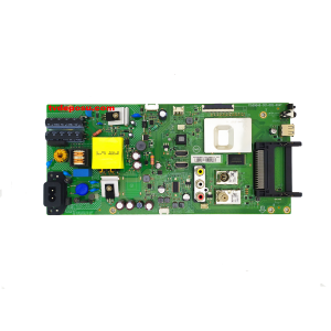 PHİLİPS,  715G9040-C01-002-004T, 32PHS4112/62, TVP- TPT315B5, MAİN BOARD