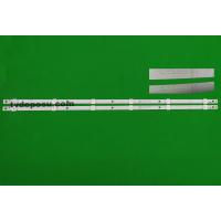 PHILIPS TPV-TPT315B5, GJ-2K17-CSP-315 Pitch 109 01T38-1, LED BAR