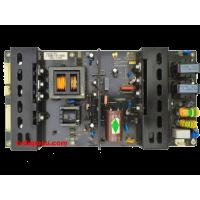 MLT198TX, 111E-SU, LTA400HM07, KB-5150, POWER BOARD, BESLEME