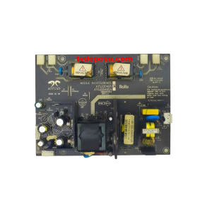 AYL220405, 3BS0007614, LC220WXE TBA1, 111C-SU, POWER BOARD, BESLEME