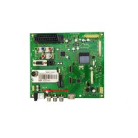 YRQ190R-8, SZ32W SS23 CU4, HQYZZ, TV 82-507 B 3HD LCD TV, LJ96-05186C, MAİNBOARD, ANAKART