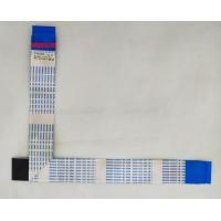 BN96-31530J, WX140702L1, CY-GH048CSLV2H, UE48H6470AS, FLEX KABLO