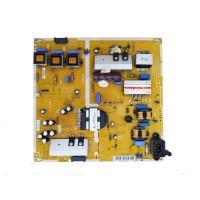SAMSUNG, BN44-00709A, L48X1T_ESM, PSLF141X06A L48X1T_ESM, CY-GH048CSLV2H, UE48H6470AS, POWER BOARD, BESLEME
