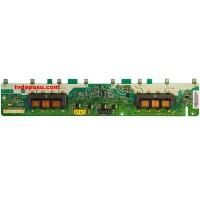SSI320_4UA01, LT-U32208, LTA320AP02, INVERTER BOARD