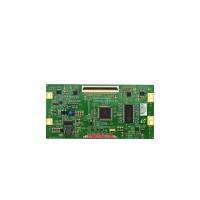 320AP03C2LV0.1, LTA320AP02, LOGİC BOARD, T-CON BOARD