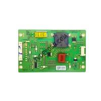 KPW-LE42FC-0 A REV0.1, 6917L-0151C, 42PFK6309/12 LED DRİVER, BOARD