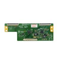 6870A-0469A, V14 42 DRD TM120 CONTROL_VER 1.4B, LG, 42PFK6309/12, LC420DUN, T-CON BOARD