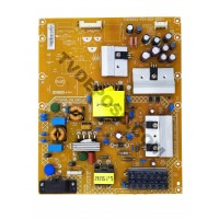 PHİLİPS, 715G6353-P01-000-002H, 42PFK6309/12, LC420DUN, POWER BOARD, BESLEME
