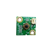 715G6316-K01-000-004I, PHILIPS, 42PFK6309/12, POWER BUTTON