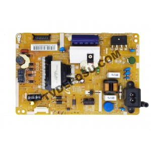 32S0F_DHS, BN44-00604F, UE32F4000AW, CY-HF320AGSV1H, POWERBOARD