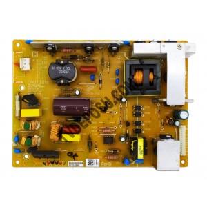 ARÇELİK, FSP139-3F01, YTA910R, TV 82-203 3HD LCD , LTA320AP06, POWERBOARD , BESLEME