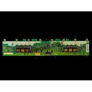 SSI320_4UA01, LJ97-02080B, LTA320AP06, AX032LM23-T2M, INVERTER BOARD