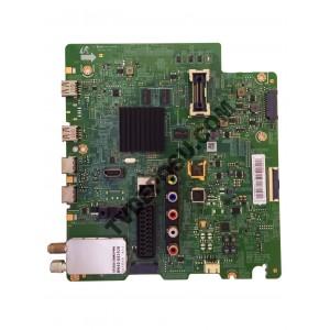 BN41-02156, BN41-02156, UE40H5570ASXTK, UE40H5570AS, CY-GH040BGSV2H, SAMSUNG, MAİNBOARD