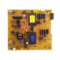 17IPS19-5, 061112, 23090002, 27028292, LE39SAT182FHD, V390HJ1 -LE1 REV.C1, POWERBOARD, BESLEME