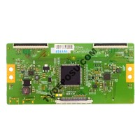 6870C-0535B, V15 UHD TM120 VER0.9, 49PUK4900/12, TPT490U2 -EQYSHM.G REV:SC1C, TCON BOARD