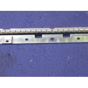 BN64-01644A-3, LTJ460HN0-1, LED BAR