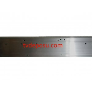 PHİLİPS, LK 10024664-A0, TPT490U2, 49PUS7101/12, LED TV, PHİLİPS LED BAR