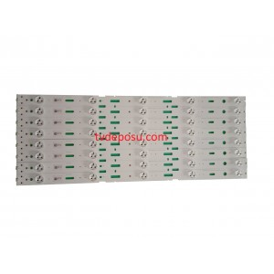 BEKO, 2013ARC40 3228N1 5 REV1.1 140509, 057D40-B47, B40-LW-6536, LED TV, BEKO LED BAR