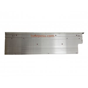 PHİLİPS, 6922L-0056, LC420EUE-FFF1, 42PFL5008K/12, PHİLİPS LED BAR