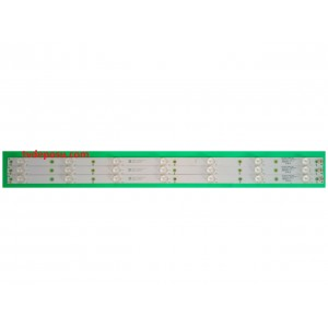 PHİLİPS, 015B8000-A49-001-6734, V-6734-A49-10, TPT420H2-LE5, 42PFL3207H/12, LED TV, PHİLİPS LED BAR