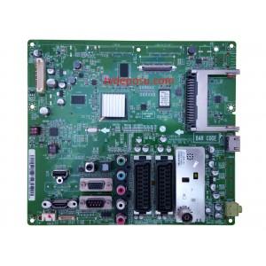LG, EAX60686904(2), EBU60710860, 32LF2510, LK315D3LA17, MAİN BOARD, ANAKART