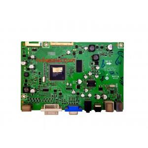 SAMSUNG, BN41-01030A, LS24TWHSUV/UF, LTM240CT04, LCD MONİTÖR MAİNBOARD, ANAKART