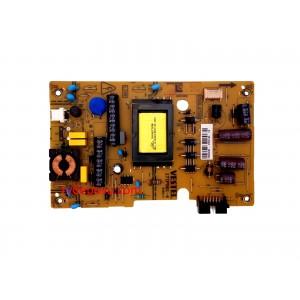 VESTEL, 17IPS61-4, 22FA510022, M215HTN01.1, VESTEL POWER BOARD, BESLEME KARTI