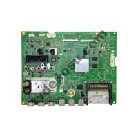 EAX64797003(1.2), EBT62345903, LC470EUN SF F2, 47LA640S, LG ANAKART