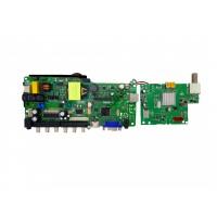 TP.V56.PA671, LE-2219D, ST-2230YK, SKYTECH ANAKART