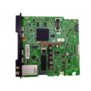 SAMSUNG, BN41-01958, BN41-01958B, BN94-06761S, UE42F5570SS, LED TV, CY-HF420BGAV1H, MAİN BOARD, ANAKART