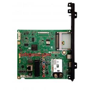 LG, EAX64891306(1.1), EBT62391017, 42LA613S, LC420DUE-SFU2, MAİN BOARD, ANAKART