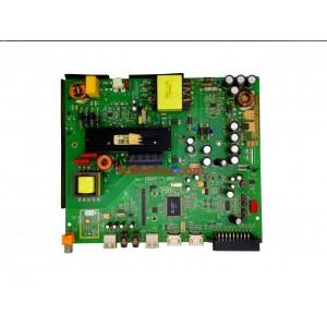 AXEN, 12AT070-V1.1, AX042DLD12AT070-OT3DFM, LC420DUJ-SGK1, MAİN BOARD, ANAKART