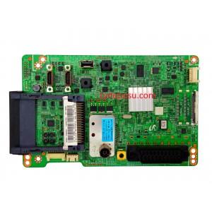 SAMSUNG, BN94-04845G, BN41-01702, BN41-01702A, LE40D503F7W, LTF400HM05, MAİN BOARD, ANAKART