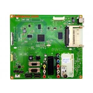 LG, EBT61718146, EAX64272802(0), 42LV3400-ZG, MAİN BOARD, ANAKART